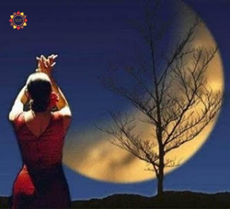 Image result for imagem de emitindo amor e luz para o mundo