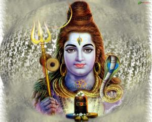 lord-shiv-shiva-art-pictures-hd-175285