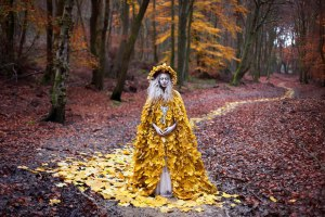 surreal-photography-kirsty-mitchell-2