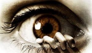 olho-de-inveja