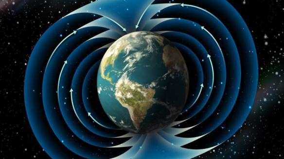 expansão planetária