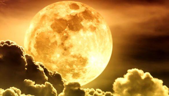 lua-cheia-ceu-nuvem-0417-1400x800