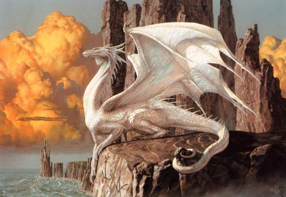 dragao-branco-1